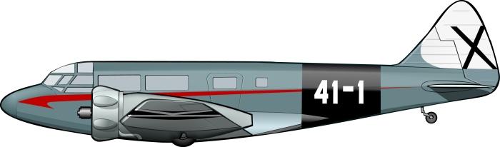 airspeedenvoymola1937